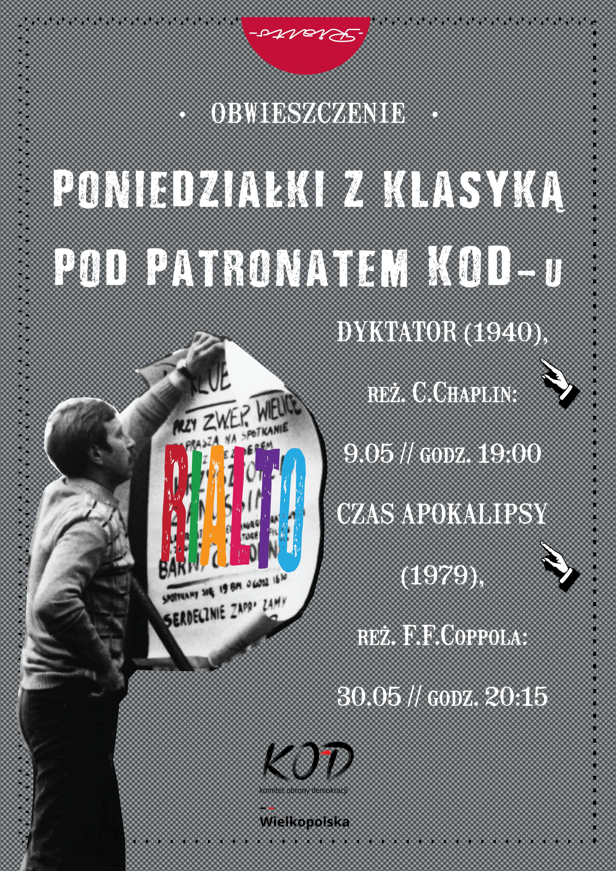 pon_kod_1