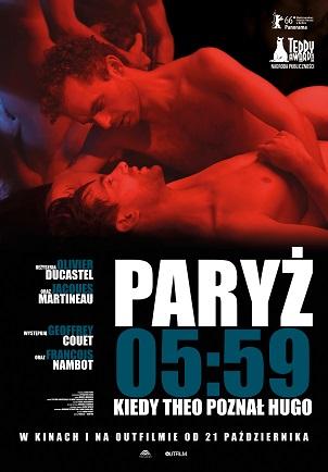 paryz-0559-plakat