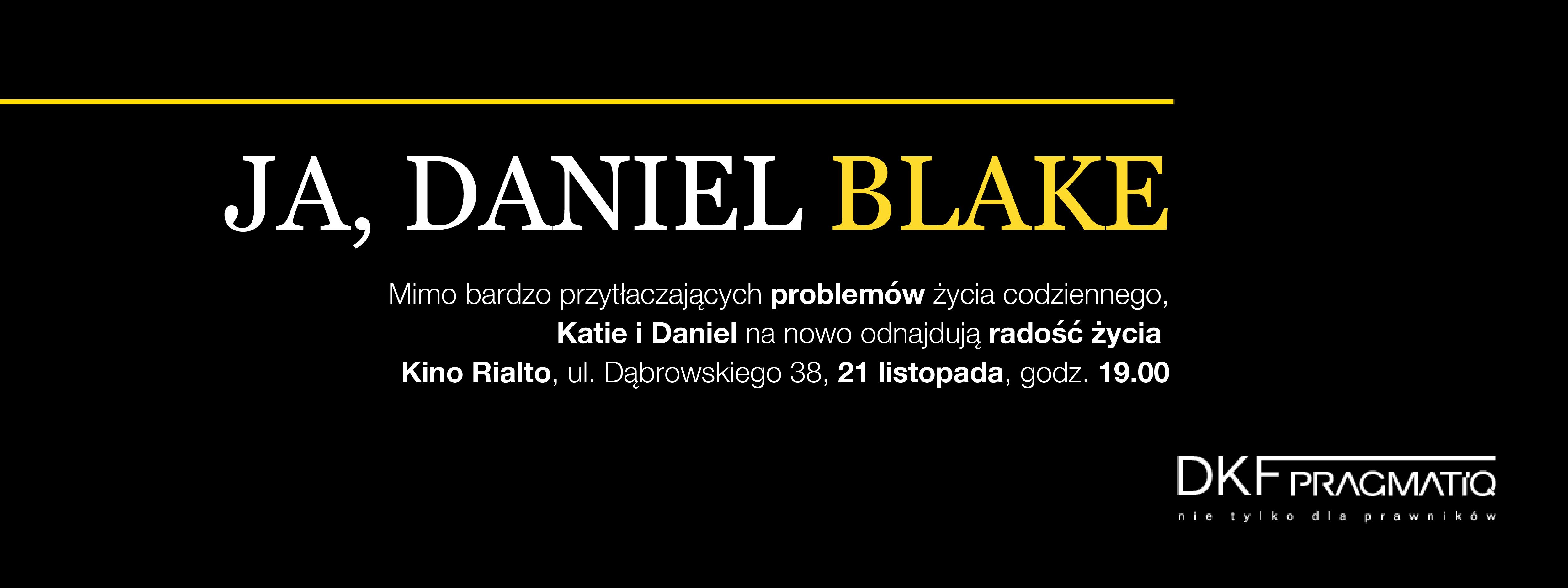 baner-ja-daniel-blake