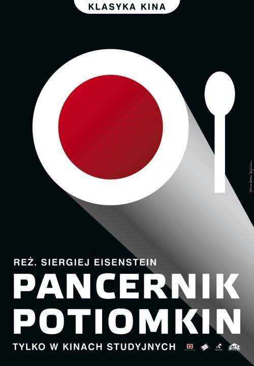 pancernik_potiomkin