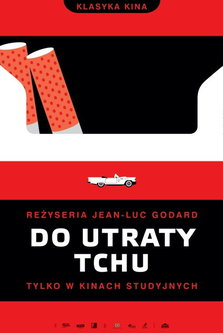 do_utraty_tchu