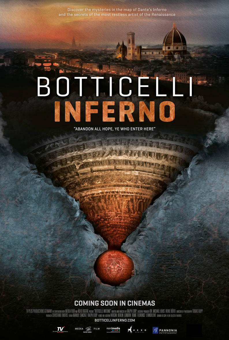 BotticelliInferno_OneSheet-Pannonia-LOGO