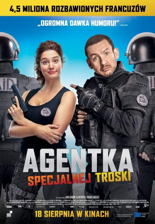 agantka_specjalnej_troski