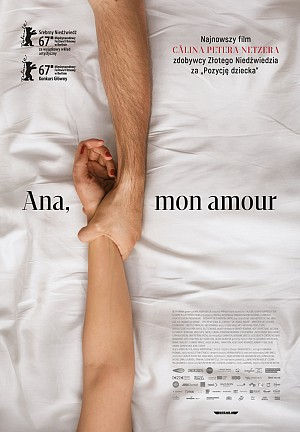 ana_mon_amour