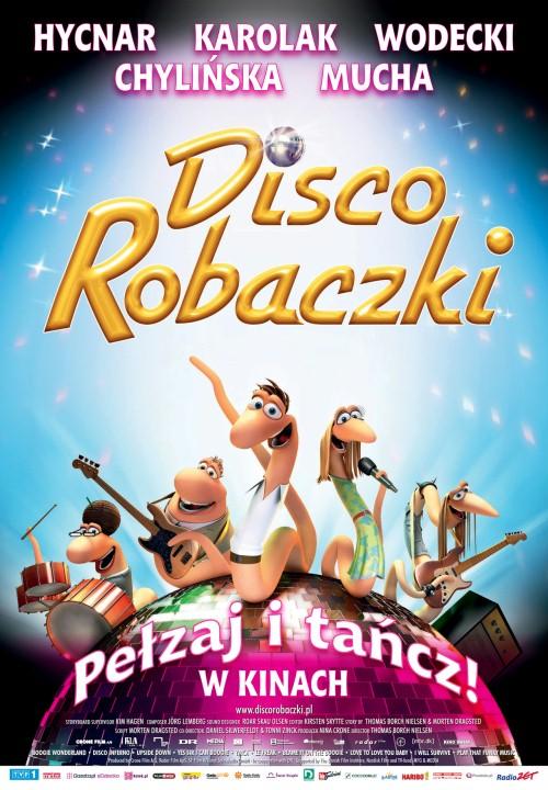 disco_robaczki