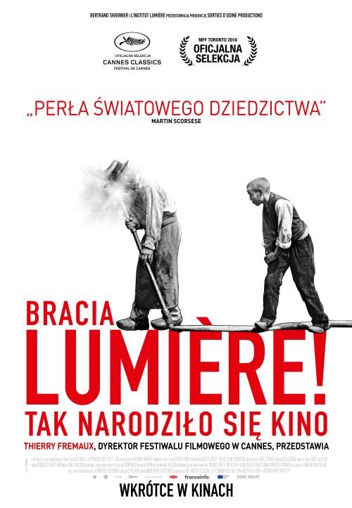 bracia_lumiere