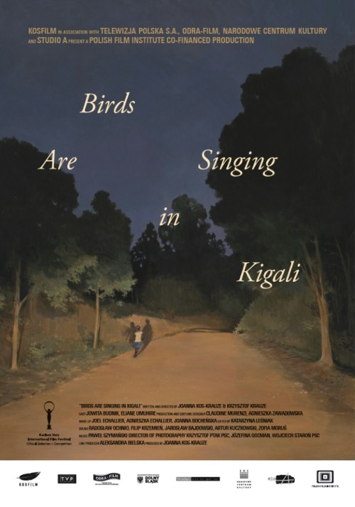 ptaki_spiewaja_w_kigali
