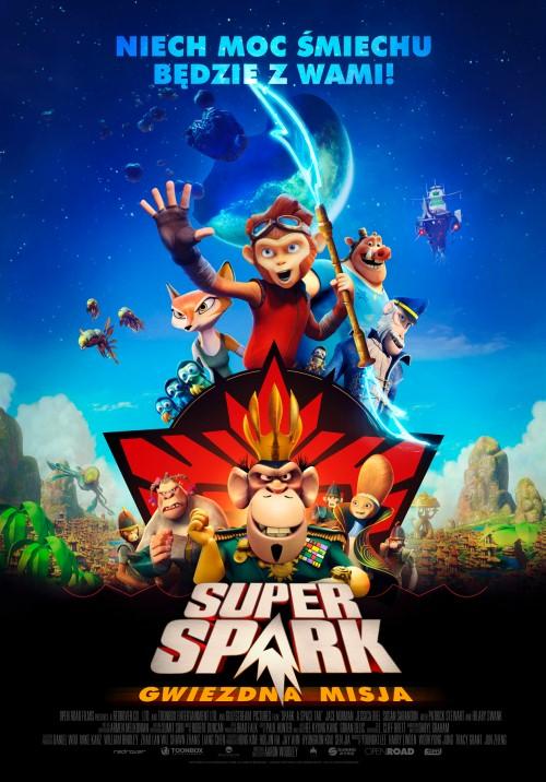 super_spark