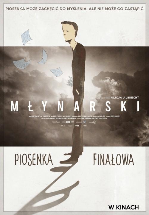 mlynarski_piosenka_finalowa