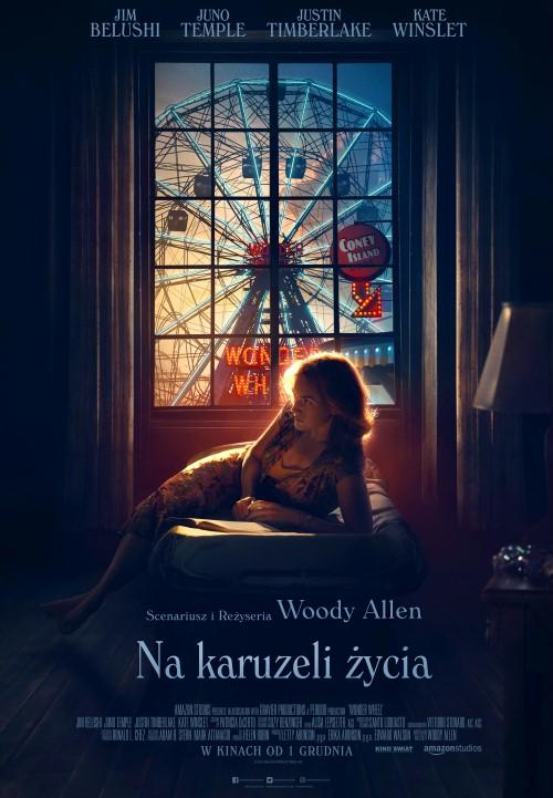 na_karuzeli_zycia