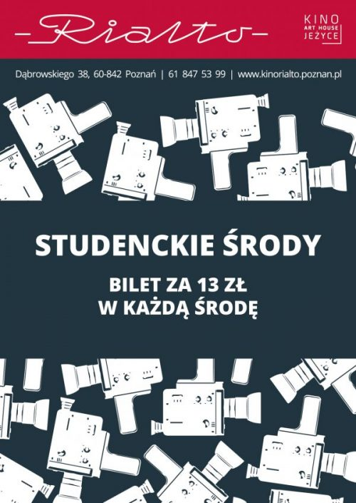 studenckie-01