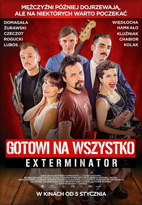 Gotowi_na_wszystko_exterminator