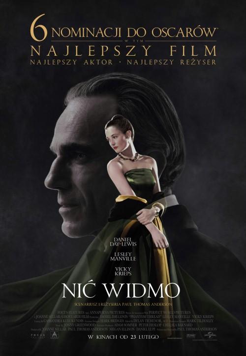 NIC_WIDMO