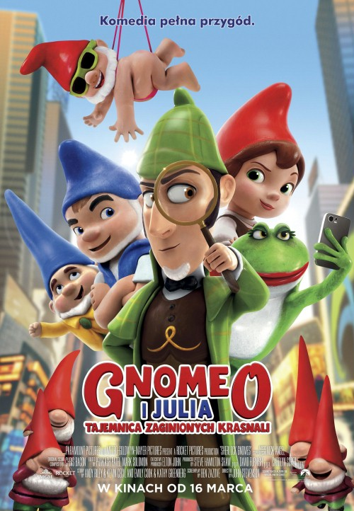 gnomeo_i_julia_tajemnica zaginionych krasnali