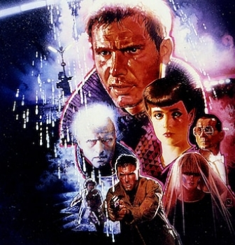 Blade Runner – Łowca androidów – 18.11, 19:00