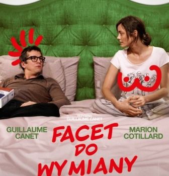Facet dowymiany – od16.06
