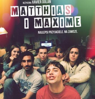 Premiera wRialto – Matthias iMaxime – 24.12, godz.20:00