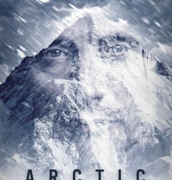 #NIC: Arctic – przedpremiera 12.08, godz.18:00