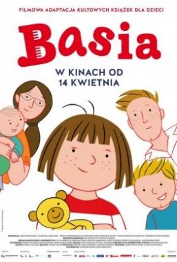 #NIC: Basia – dzieciaki+ warsztaty 11.08, godz.13:00