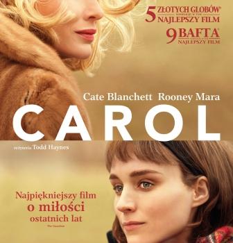 Carol – od04.03