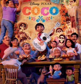 Coco – od19.01