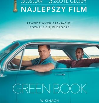 Green Book – od8.02