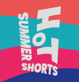 #NIC: Hot Summer Shorts – 4.08, godz. 21:30