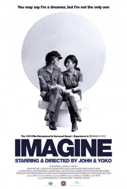 Imagine – 3.03 I15:45