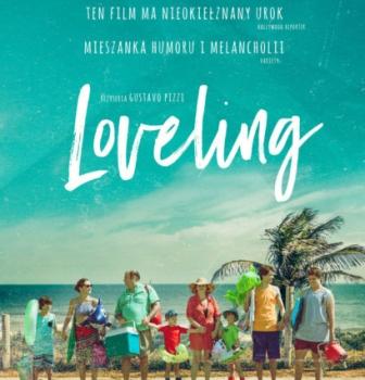 Loveling – 24.08