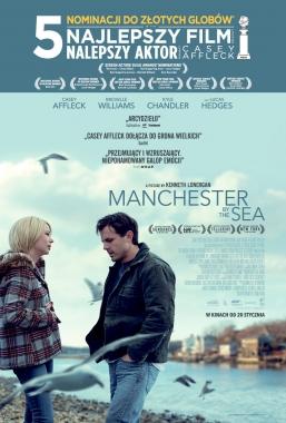 Manchester bythe Sea – od10.02