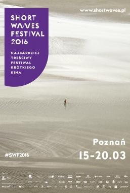 SWF Oscar Nominated Shorts Fabuły 17.0321:00