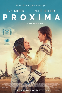 Proxima – 24.01