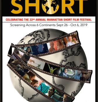 Manhattan Short Festiwal – 30.09, godz.21:00