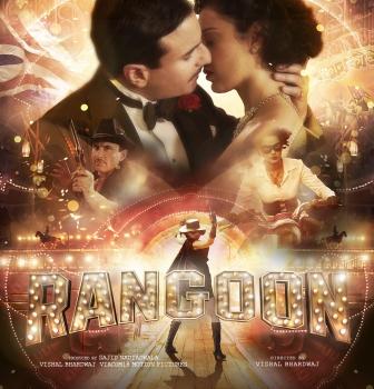 Rangoon –  12.03 godz.15:30