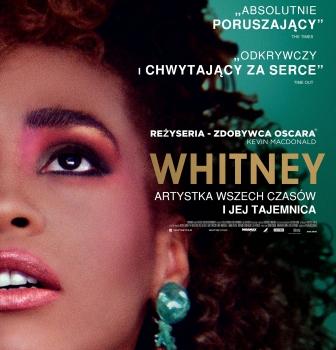 Whitney – od6.07