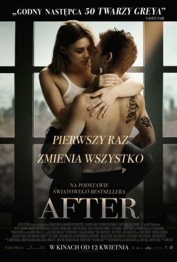 After- od12.04