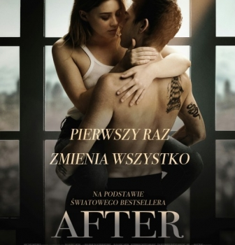 After- od 12.04