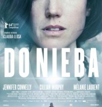 Donieba – od19.06