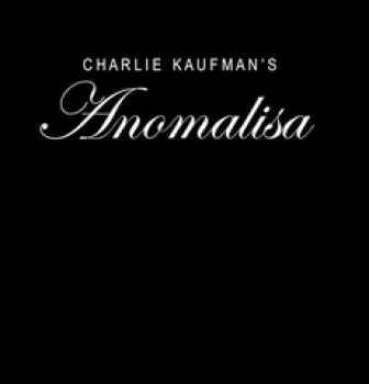 Anomalisa – od22.01