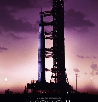 Apollo 11 – pokaz specjalny – 21.07 godz.15:30