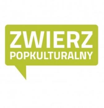 Szczękościsk + spotkanie zblogerami pt.Blogerzy, vlogerzy – style komunikacji – 7.08, godz.17:00
