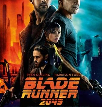 Blade Runner 2049 – od3.11