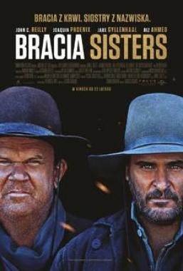 Bracia Sisters – od22.02