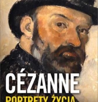 Cezanne. Portrety życia. – 16.11, godz.15:00