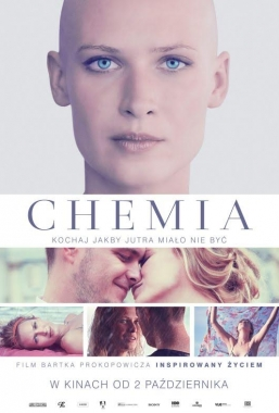 Chemia – od02.10