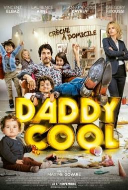 Daddy Cool- od23.03