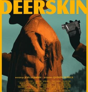 Deerskin – 10.01