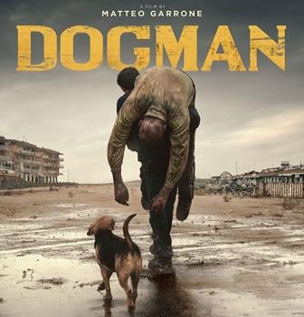Dogman  – 7.09