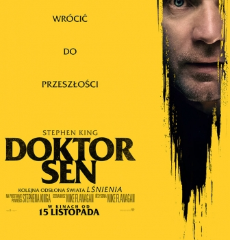 Doktor Sen – od15.11