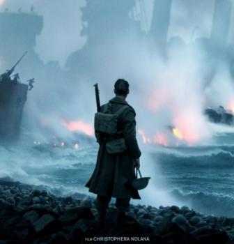 Dunkierka – od21.07